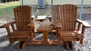 amish patio furniture rh blueridgebarns com amish patio furniture cedarburg wi amish patio furniture cedarburg wi
